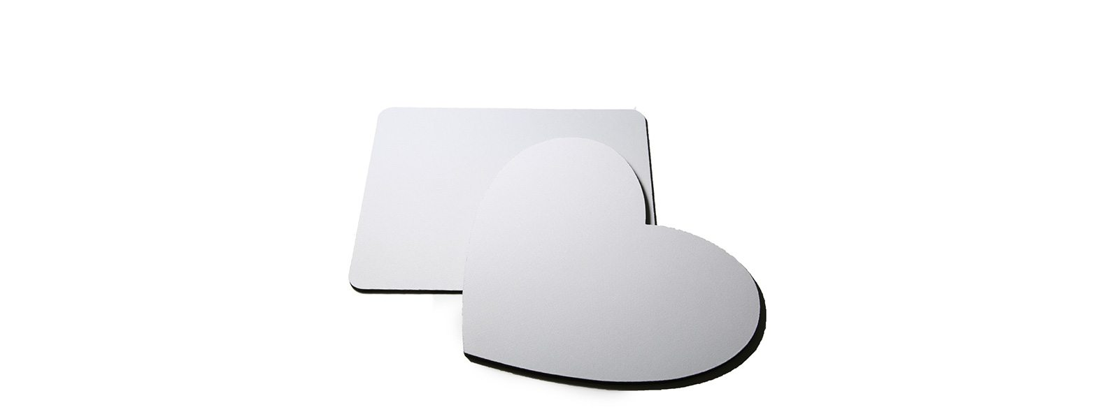 HEIMA Mousepads