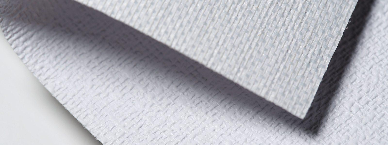 HEIMA Textilie